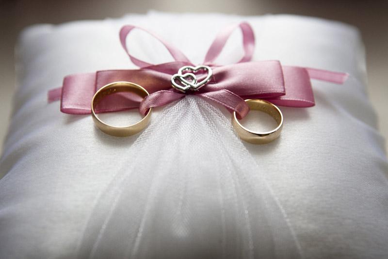 mariage-alliances-2